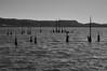 El mar de Gossan. (jcof) Tags: riotinto minasderiotinto gossan embalse aguasacidas paisaje landscape