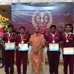 20171221 - Gurukul Cup (27)