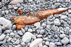 Stones (KPPG) Tags: hss sliderssunday stones steine mauer ostsee felsen rocks