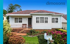 42 Stanleigh Crescent, West Wollongong NSW