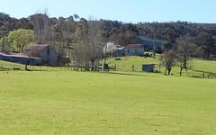 667 Ullamalla Road, Tambaroora NSW