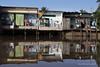 vietnam-0705 (mauro machado camera55) Tags: bytheriver riverflow mekongriver livingonariver reflexions reflexionsonwater mauromachadocamera55