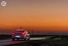 Volkswagen Arteon (EngineStars) Tags: volkswagen arteon passat cc tdi coche car crazycar enginestars