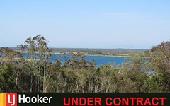 Lot 10/82 Subdivision of New Entrance Road, South West Rocks NSW
