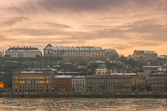 IMG_00687 (maro310) Tags: 2018 365project 70d budapest canon cloudporn danube donau duna hungary magyarorszag vizivaros architecture building city clouds colours epiteszet epulet ho outdoor river riverfont sightseeing sky snow tel urban varosnezes water waterfront winter