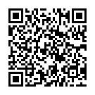 40510824132 7cdac59c41 q