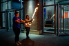 fire and flow session at ORD Camp 2018 156 (opacity) Tags: ordcamp chicago fireandflowatordcamp2018 googlechicago googleoffice il illinois ordcamp2018 fire fireperformance firespinning unconference