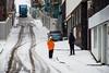 Sheffield (daniel.olguinr) Tags: sheffield unitedkindom yorkshire snow nieve winter