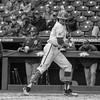 Southern Cal - Game 3-107 (Rhett Jefferson) Tags: arkansasrazorbacksbaseball hunterwilson
