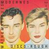 Mathématiques Modernes - Disco rough/A+B = C 45rpm (oopswhoops) Tags: vinyl 45rpm french synthpop mutantdisco moderne jacno celluloid dorian