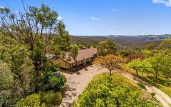104 Torrens Hill Road, Paracombe SA