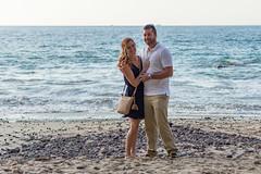Cassandra Family (Alex Vikingo) Tags: casandra family puertovallarta alex photographer vikingo beach conchaschinas jalisco mexico