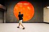 2017-0819-22-48-15 (t-a-i) Tags: canada circle gr2 grii geometrical geometry man metro montreal montréal ricoh ricohgr2 ricohgrii station street streetphotography québec ca