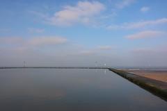 Margate (NovemberAlex) Tags: thanet colour margate kent water seaside