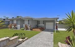 27 Sierra Avenue, Bateau Bay NSW