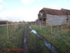 DSC05830 Tanners 40 - 2018 01 17 - Old Barns (John PP) Tags: ldwa tanners tannersmarathon winter 40 miles long distance walkers association january 2018 solo hike johnpp