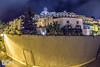 Dalt Vila. Ibiza, España (Gonzalo Diaz Cruz) Tags: eivissa europe spain night