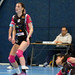 VNVB Rixheim Ligue 2 F volleyball féminin france