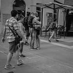 Italy, Trieste thumbnail