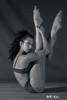 Jasmin (wolf_k!) Tags: rituper shooting jasmin yoga