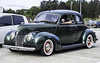 1938 Ford (Paul Leader - Thanks for 1 Million views) Tags: ford harryscafedewheelsliverpooleommeet hotrod nswjjc00p olympus paulleader car vehicle automobile motorvehicle transport carshow nsw newsouthwales australia