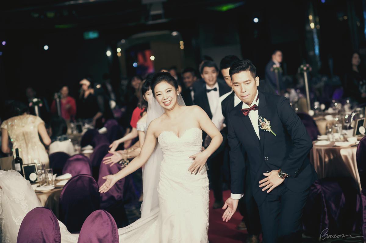 Color_142,婚禮紀錄, 婚攝, 婚禮攝影, 婚攝培根, 台北中崙華漾