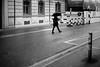 umbrella woman (gato-gato-gato) Tags: europe leica leicammonochrom leicasummiluxm35mmf14 leicasummiluxm35mmf14asph mmonochrom messsucher monochrom schweiz strasse street streetphotographer streetphotography streettogs suisse svizzera switzerland zueri zuerich zurigo black digital gatogatogato gatogatogatoch rangefinder streetphoto streetpic tobiasgaulkech white wwwgatogatogatoch zürich ch manualfocus manuellerfokus manualmode schwarz weiss bw blanco negro monochrome blanc noir strase onthestreets mensch person human pedestrian fussgänger fusgänger passant sviss zwitserland isviçre zurich