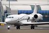 VP-CCW Untitled Gulfstream Aerospace G650 (G-VI) (阿樺樺) Tags: vpccw untitled gulfstream aerospace g650 gvi