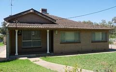 41 Muscat St, Leeton NSW