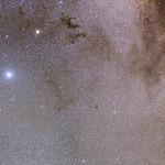 Nebulosa E y Altair thumbnail