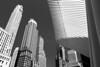 Like A Riddle (Jean Boris HAMON) Tags: america architecture blackwhite blackandwhite buildings fe2870mmf3556oss manhattan newyork oculus skyscrappers sonya7mkii trip unitedstatesofamerica usa worldtradecenter étatsunis us fav10
