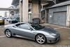 Exclusive Drive 2015 - Ferrari 360 Modena (Deux-Chevrons.com) Tags: ferrari360modena ferrari 360 modena 360modena car coche voiture auto automobile automotive supercar sportcar gt exotic exotics exclusivedrive race racing circuit lemans racetrack france