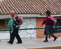 Peru Cusco Inta Rymi  (1628) (Beadmanhere) Tags: 2013peruelenaintiraymib peru cusco inti raymi quechua festival