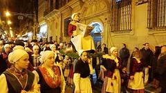 IMG_20171223_193524[1] (Duguna, Iruñeko dantzariak) Tags: duguna olentzero 2017 queer iruñea iruñekodantzariak pamplona dantza txikiak