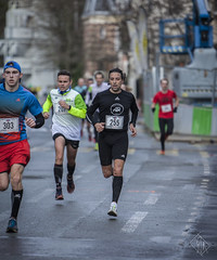 11022018-IMG_9830 (Azur@Charenton) Tags: charenton aoc 15km courseàpied course azurolympique running foulées charentonnaises