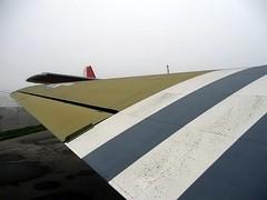 "Douglas C-53D Skytrooper 63 • <a style=""font-size:0.8em;"" href=""http://www.flickr.com/photos/81723459@N04/25443016907/"" target=""_blank"">View on Flickr</a>"