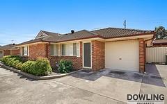 3/53 Heaton Street, Jesmond NSW
