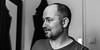 Voigtländer Nokton Classic SC 40 mm f 1.4 - DSCF1594 (::nicolas ferrand simonnot::) Tags: voigtländer nokton classic sc 40 mm f 14 2010s | 10 blades aperture leica m paris 2018 noir et blanc monochrome streetphotography city life bw wide angle vintage west germany lens prime fixed length street photography darkness personnes portrait