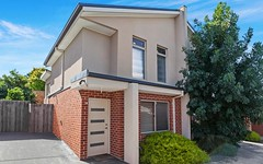2/45 St Vigeons Road, Reservoir VIC