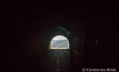 Kahuish tunnel (10b travelling / Carsten ten Brink) Tags: 10btravelling 2017 america americas ancash andean andes cahuish callejóndehuaylas carstentenbrink chavin chavindehuantar chavín chavíndehuántar huaraz huascaran huascarannationalpark iptcbasic kahuish kashi latin latinamerica perou peru peruvian perú southamerica suedamerika favefiveplus pass serrano sierra tenbrink tunel tunnel