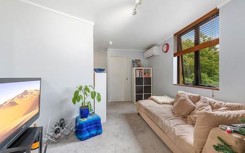 209/8 Ward Ave, Elizabeth Bay NSW