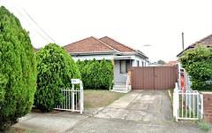 20 Frampton street, Lidcombe NSW