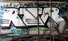 graffiti breukelen (wojofoto) Tags: breukelen graffiti streetart nederland netherland holland wojofoto wolfgangjosten rtr
