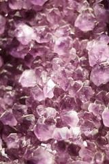 RomHelios - Amethyst (McFarlaneImaging) Tags: 402 8515 85mm apsc bokeh cmos canada glass helios indoor legacy lens museum nex7mirrorless ontario rom royalontariomuseum russian sony soviet test toronto ussr vintage f15 amethyst gemstone pink purple fotodiox adapter mount