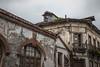 Casas de Luarca (efe Marimon) Tags: canoneos70d felixmarimon asturias cantabrico ruinas luarca abandono