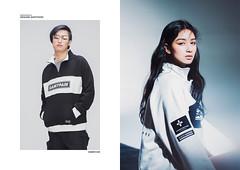 180228_세인트페인_룩북 (15) (GVG STORE) Tags: saintpain streetwear streetstyle streetfashion coordination gvg gvgstore gvgshop unisex