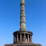 Berlín_0312 thumbnail