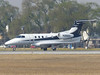 E55P N282GS (gulfstreamchaser) Tags: n282gs embraer e55p phenom 300 mmto tlc toluca