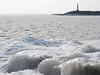 P3030237 (Martijn Tilroe Fotografie) Tags: ijselmeer ijs bevriezen lopen koud vriezen ijspegels