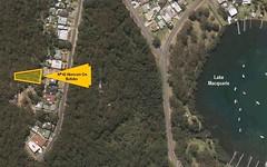 42 Abercarn Crescent, Buttaba NSW